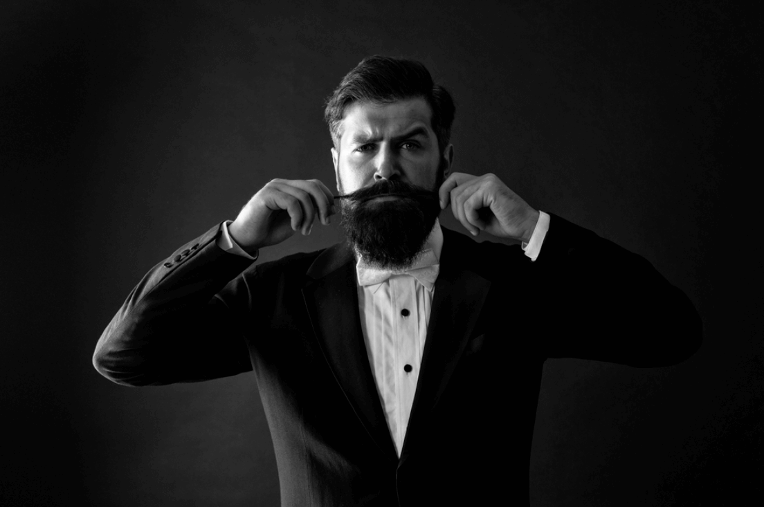 Moustache Wax | BeardTastic.eu